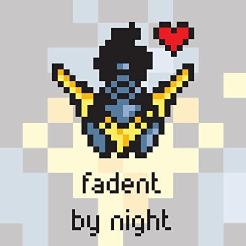 Fadent