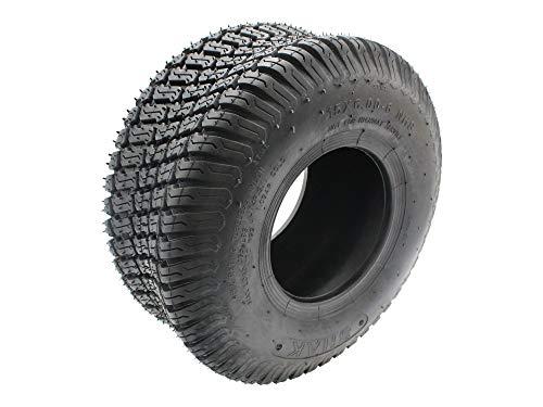 Reifen vorne passend MTD RH115 13A1458C600 Rasentraktor
