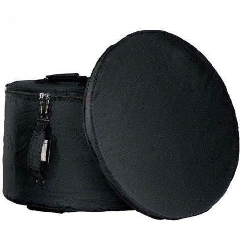 Rockbag Tasche große Trommel 26x14''