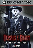 Ulysses S Grant [DVD] [Import]