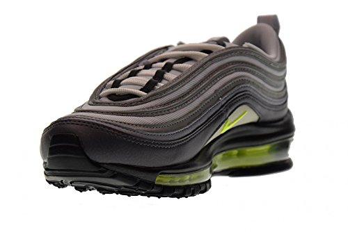 Nike W air max 97 silver 2738 grigio (40)