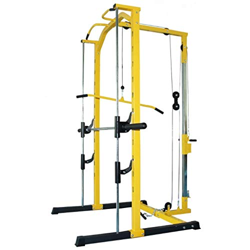 Upright Exercise Bikes Indoor Horizontal Bar Frame,