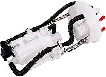 amazon.com: 16010-saa-000 car fuel filter for 03-08 honda fit jazz 06-08  honda city 1.3l 1.5l 16010saa000 hf-8968 adh22334 lf-986m j1334029 fs-16241  (white, pack of 1): automotive  amazon.com