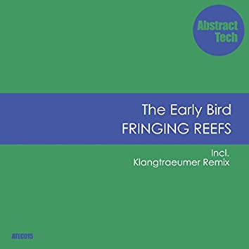 Fringing Reefs