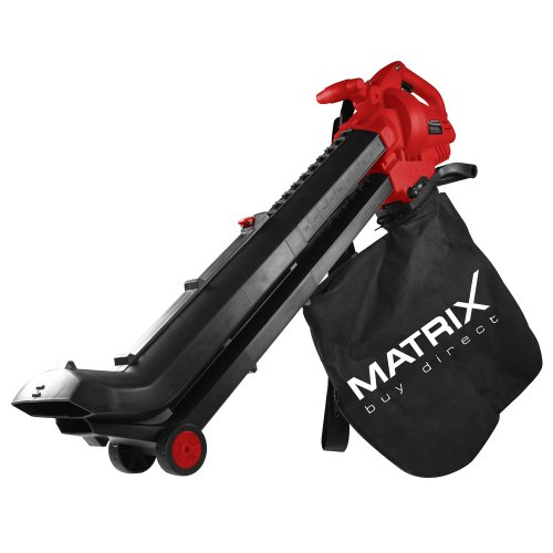 Matrix bladzuiger, 320200281