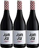 Jam Jar Sweet Shiraz 2018 Wine