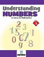 UNDERSTANDING NUMBERS-PRIMER A
