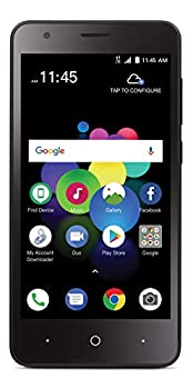 Best zte tracfone Reviews