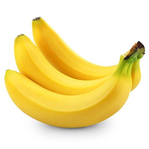 Banane - Ellis Lebensmittel Aroma