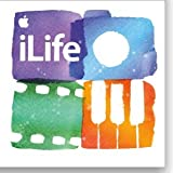 iLife 11 ◆日本語対応版◆ (簡易パック)