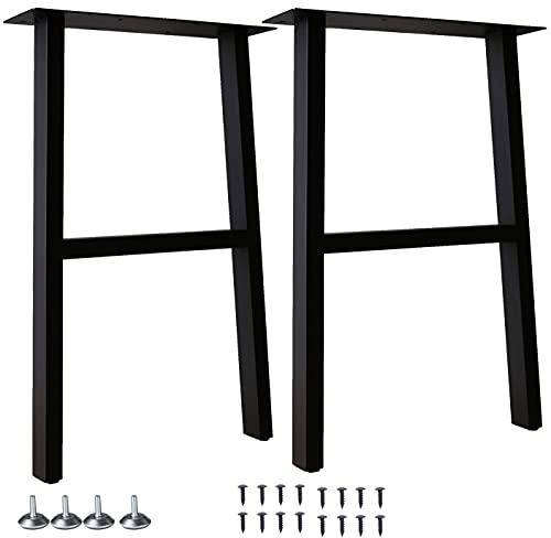 Metal Table Legs 28