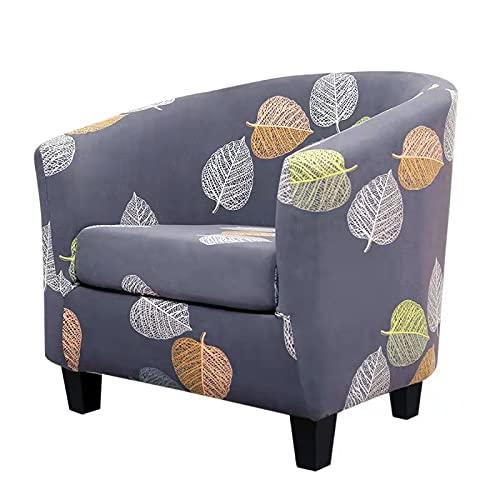 sillón con brazo de la marca Gemlynn