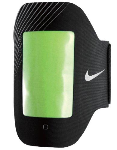 Nike 9038/43 E1 Prime Performance Arm Ba - -