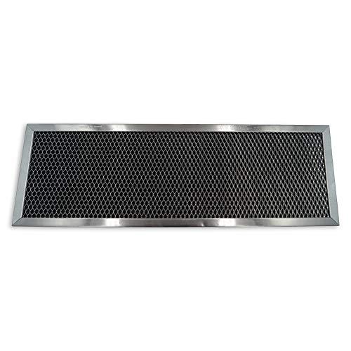 Supplying Demand SB08999040 Range Hood Filter Fits 1488587 & AP5616123