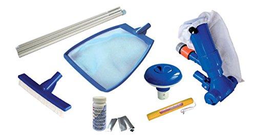 Kokido Splasher - Kit iniciación