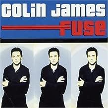 Best colin james fuse Reviews