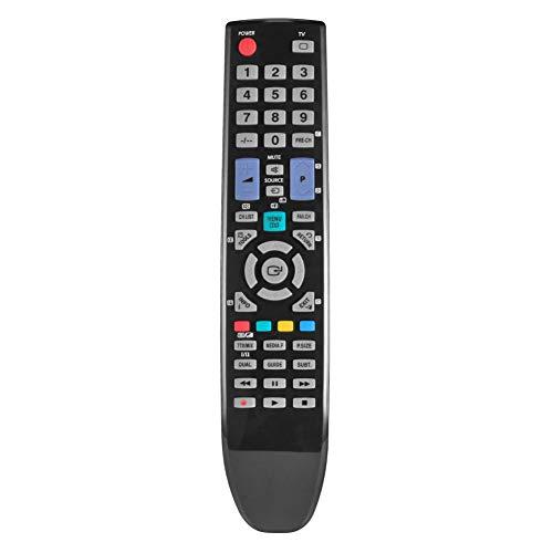 Mando a distancia mágico, Bluetooth habilitado, control remoto inteligente LCD para Samsung BN59-00901A BN59-0888A BN59-00938A