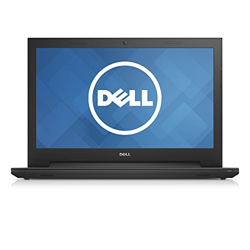 Dell Inspiron 15 3000 Series 15.6 Inch Laptop...