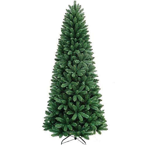 Albero Di Natale Usato.Albero Natale Slim Usato In Italia Vedi Tutte I 60 Prezzi