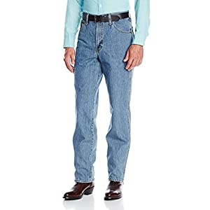 Cinch Men's Green Label Original Fit Jean