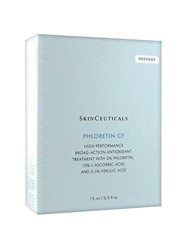 SKINCEUTICALS Phloretin CF Serum 15 ml