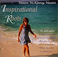 Inspirational Roots
