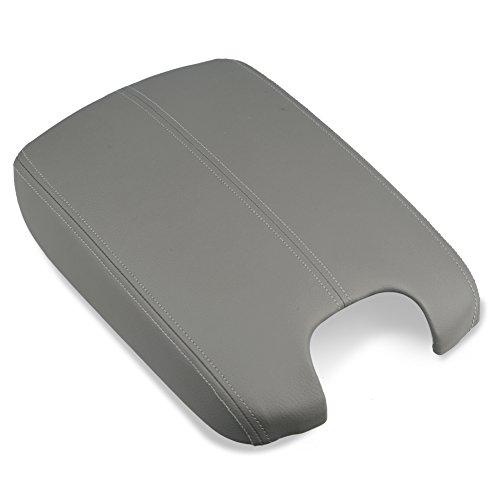 09 honda accord center console - 1
