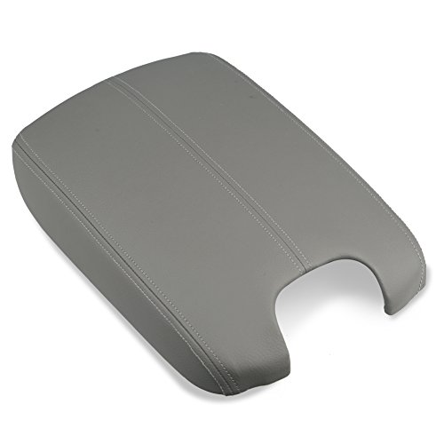 08 honda accord armrest cover - 8