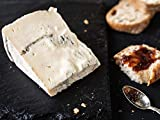 Feiner Käse Hemmen Eier- & Milchprodukte