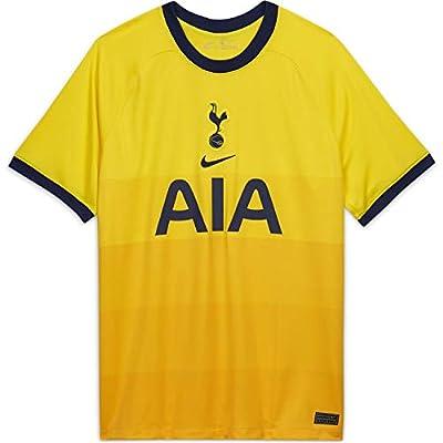 Nike Tottenham Hotspur Third Men's Jersey 20-21 (M)