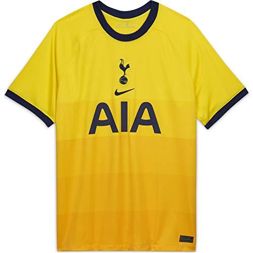 Nike Tottenham Hotspur Third Men's Jersey 20-21 (XL)