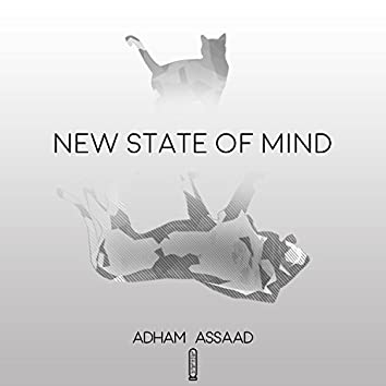 New State of Mind
