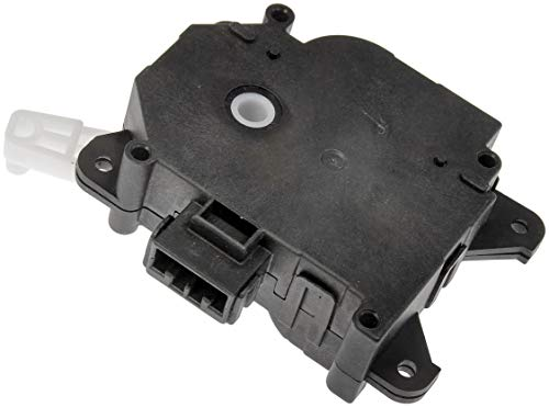 Dorman 604-948 HVAC Blend Door Actuator for Select Honda Models