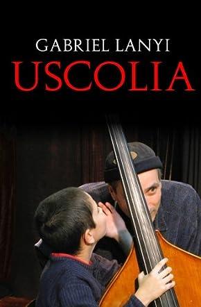 Uscolia