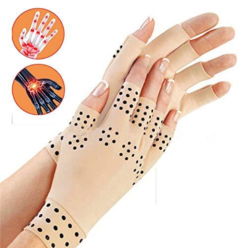 Arthritis Therapy Gloves - 7