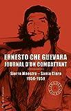 Journal d'un combattant - Sierra Maestra - Santa Clara 1956-1958