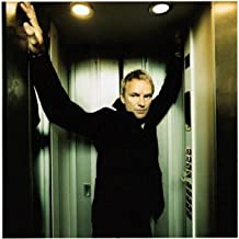 Best sting album brand new day Reviews