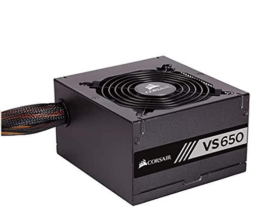 GUOJIAYI VS450 550650 SF600 750 RM550X 650X HX1000I Computer-Netzteil VS650