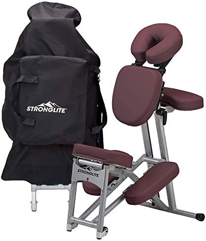 Top 10 Best heated massage table earthlite Reviews
