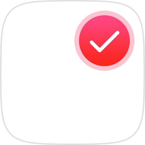 1-3-5 Coisas A Fazer - Lista diária de tarefas, gestor de tempo e produtividade