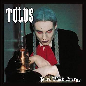 Pure Black Energy (Bonus Edition)