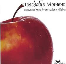 A Teacher's Legacy