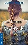 Les Terres de Gabrielle par Rapet