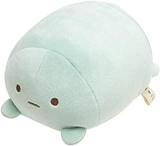 MY08001 Sumikko Gurashi Super Mo-chiMochi Plush Tapioca (Blue)