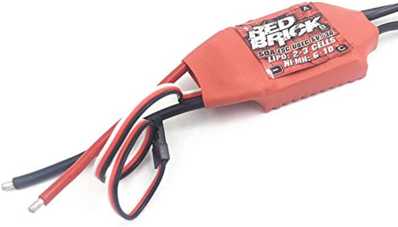 Generic Baja Enhanced Drive & Dog Bone kit for 1 5 hpi rovan km Baja 5b 5t 5sc RC CAR Parts