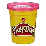 Play Doh- Bote de...