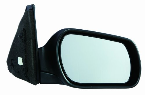 DEPO 316-5403R3EB Replacement Passenger Side Door Mirror Set (This product is an aftermarket product. It is not created or sold by the OE car company)