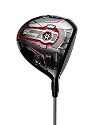callaway driver for senior golfers