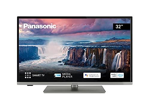 Panasonic TX-32JSW354 LED TV  32 Bild