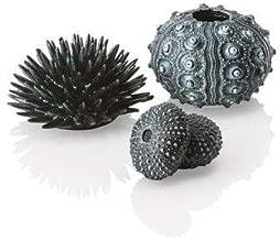 biOrb OASE Black Urchins Set